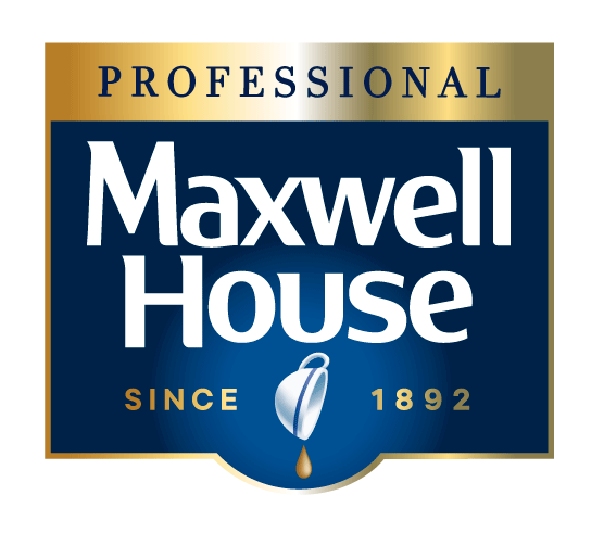 maxwellhouse_final-logo.png